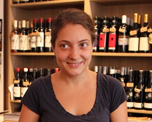 Natural Wine Dealer 2