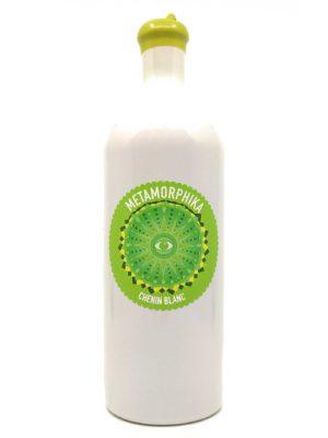 Costador Chenin blanc