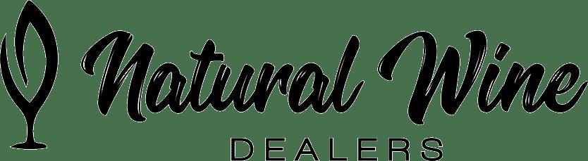 naturalwinedealers.com