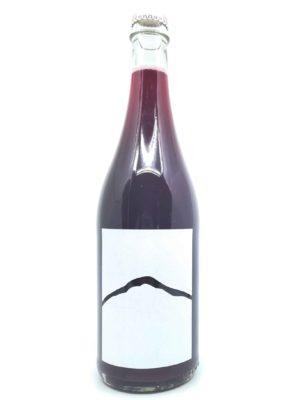 Joiseph piroska 2019 bottle