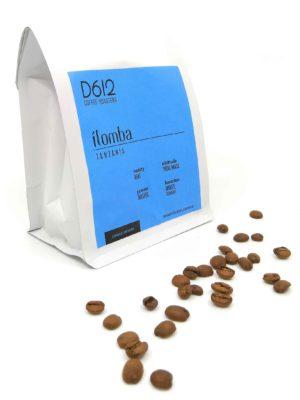 tanzania specialty coffee