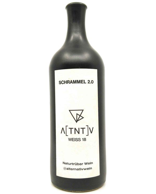 Schrammel-2-alternativ-weiß-18