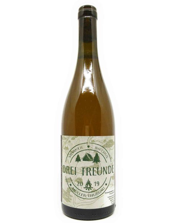 2Naturkinder-Drei-Freunde-2019-bottle