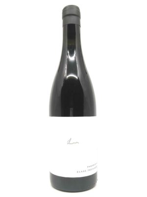 Preisinger Paradigma 2017 bottle