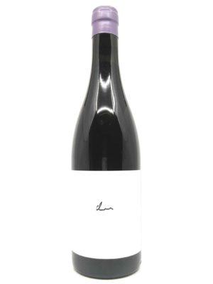 Preisinger Bühl 2016 bottle