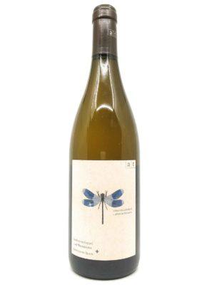 Andreas Tscheppe Libelle bottle