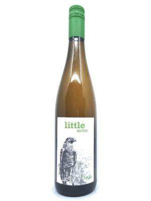 Michael Gindl Little Buteo 2020 bottle