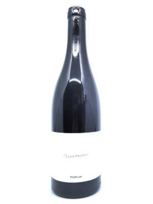 Milan Nestarec Podfuck 2018 bottle