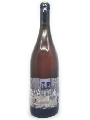 Quantum Winery Enigma weiss
