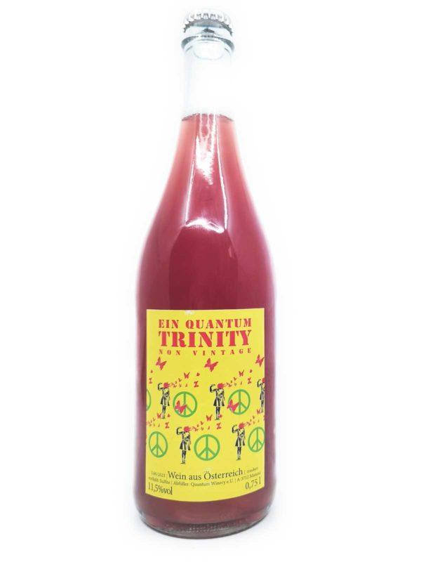 Quantum Winery Trinity NV