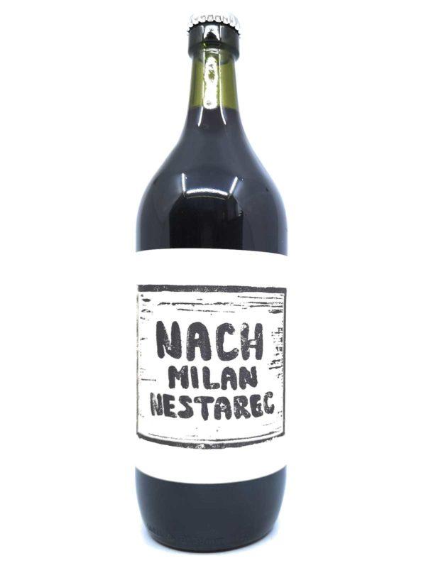 Nestarec nach 2020 bottle