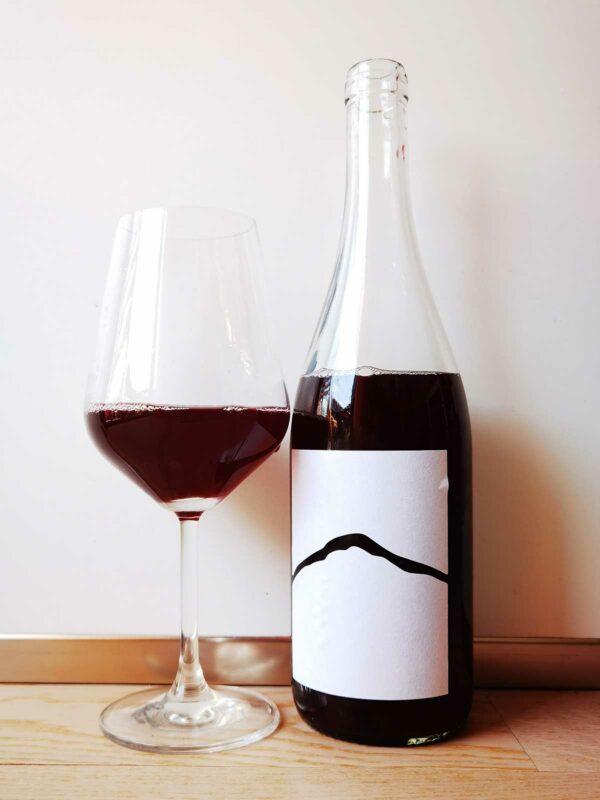 Joiseph piroska 2020 glass