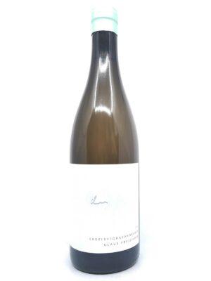 Preisinger Erdeluftgrasundreben GV 2019 bottle