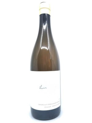 Preisinger Erdeluftgrasundreben WB 2019 bottle