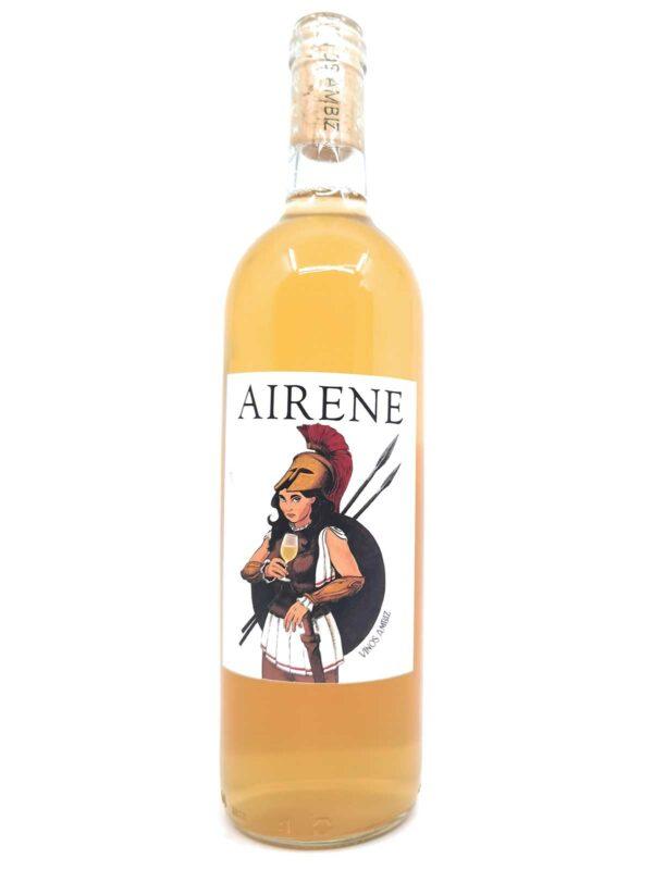 Vinos Ambiz Airene 2020 bottle