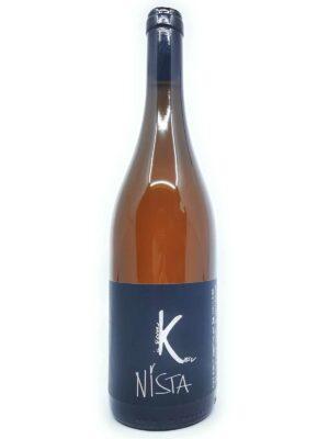 Il Signor Kurtz Nista Flasche